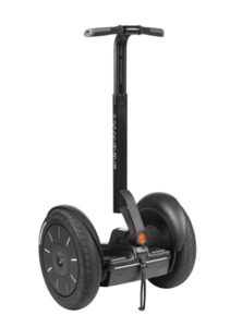Price List Home Segway Uk Segway And Ninebot Official Uk