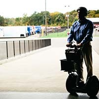 click here to learn more about the use of segway in exhibitions and events