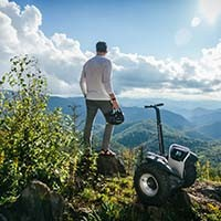 click here to learn more about the use of segway in construction