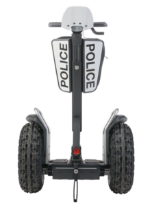 Price List | Home - Segway UK - Segway and Ninebot Official