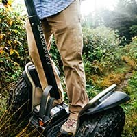 click here to learn more about the use of segway in farming