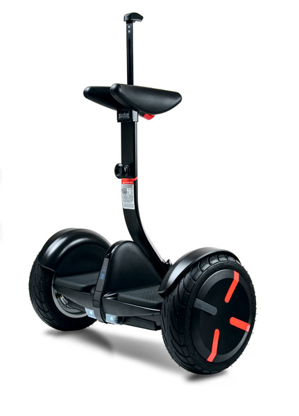 ninebot mini pro uk home segway uk segway and. Black Bedroom Furniture Sets. Home Design Ideas